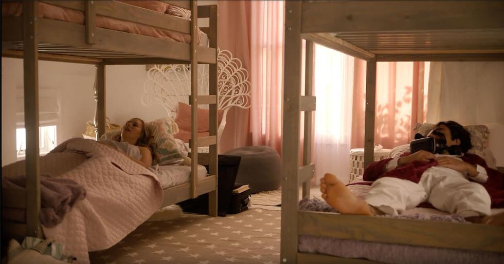 Bunk-Bedroom.jpg