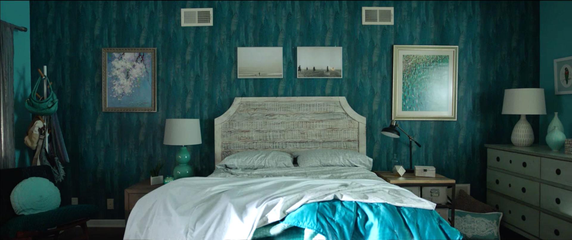 bedroom p4 copy.jpg