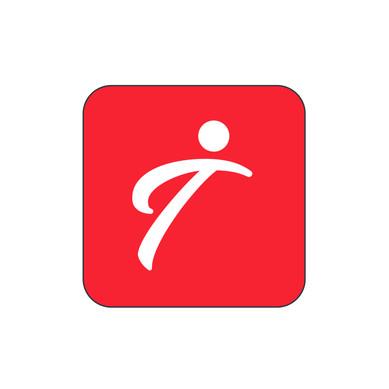 Logo Design for Taskit App