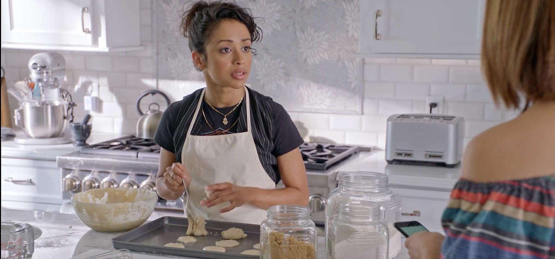 cookie-kitchen-tight.jpg