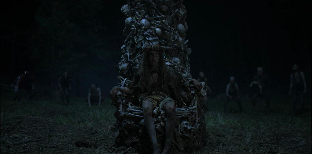 bone totem.jpg