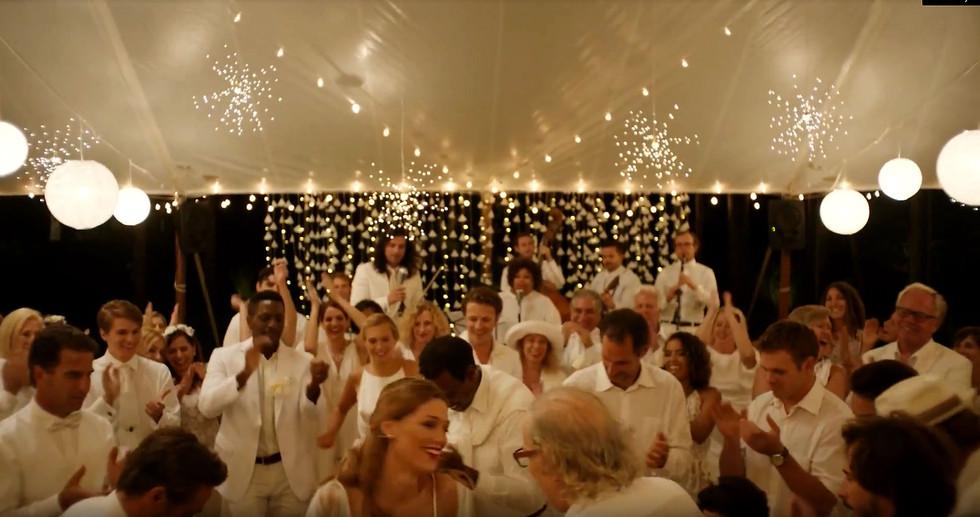 dancing-at-wedding.jpg