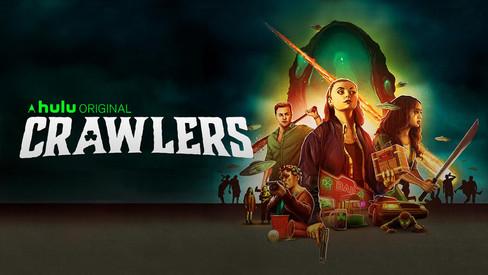 Crawlers_poster.jpg