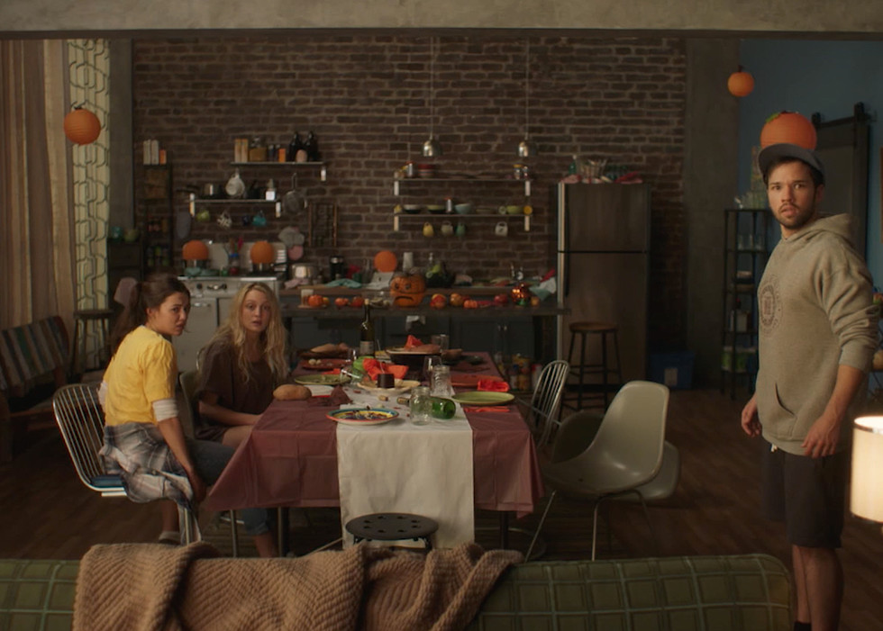 Wide of kitchen & dining.jpg