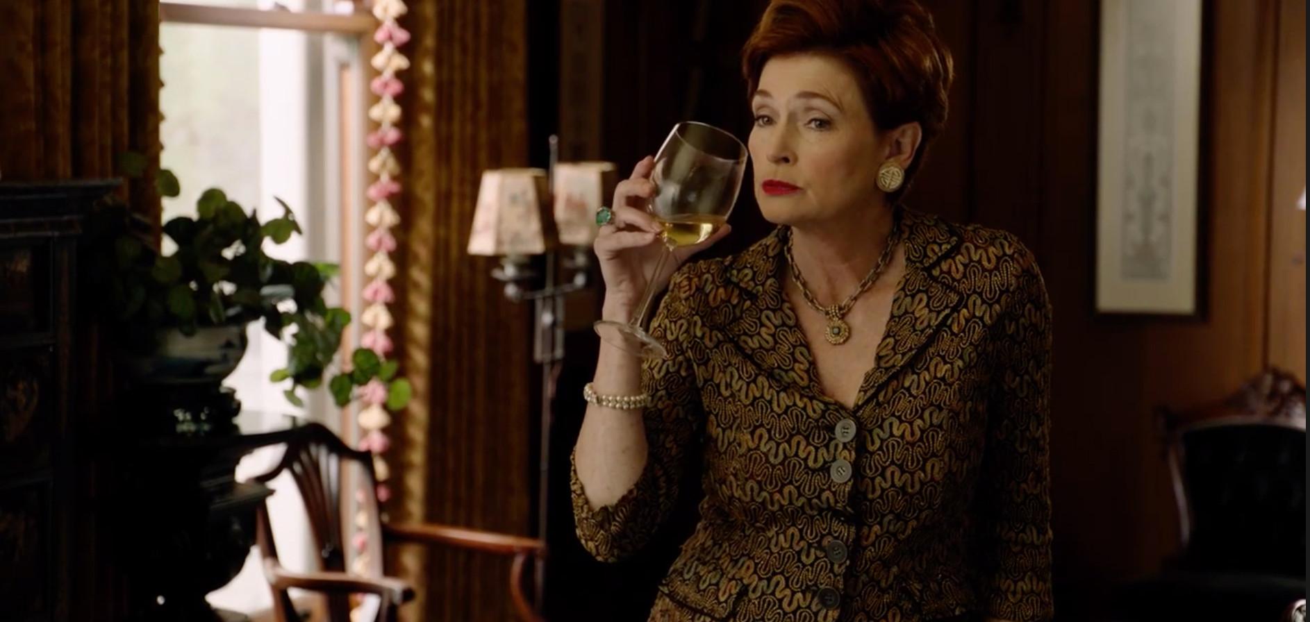 Mansion wine.jpg