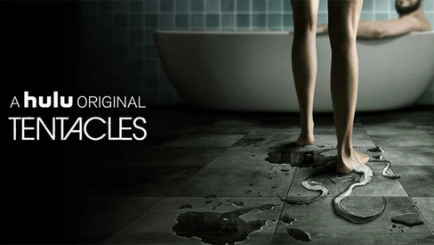 tentacles-into-the-dark-review-hulu-1200x675.jpeg