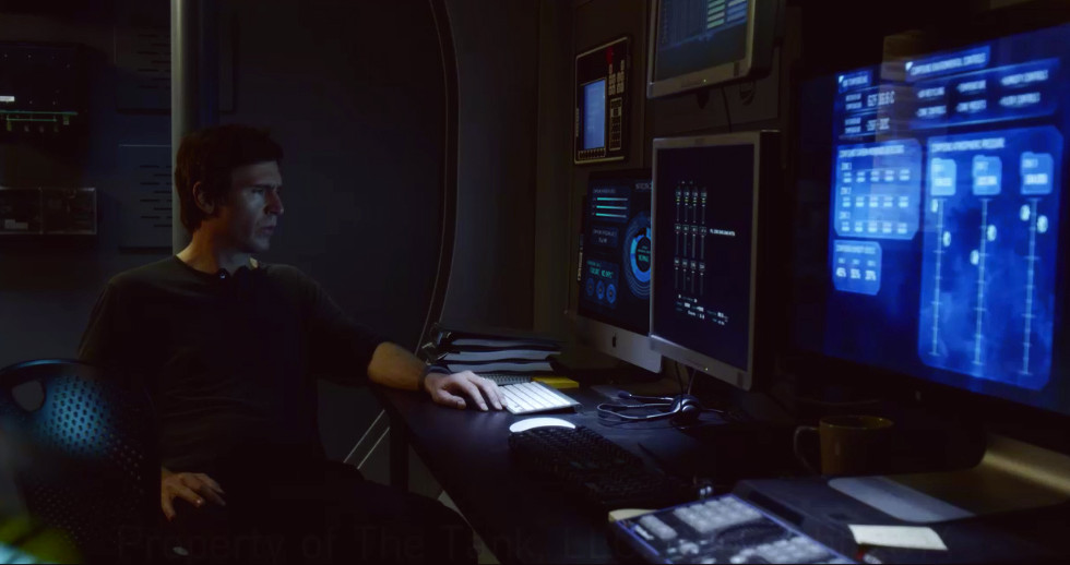 Control Room Will.jpg