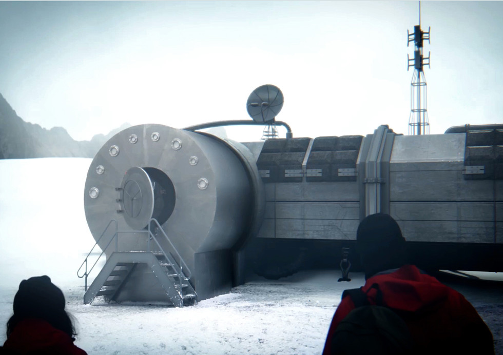 Exterior Tank.jpg