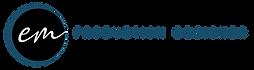 em new logo.png