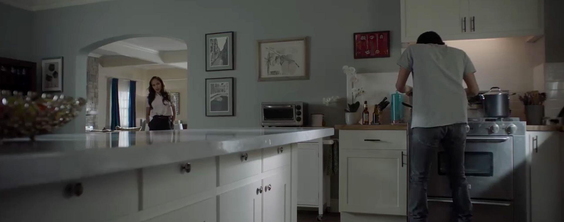 Esme Kitchen.jpg