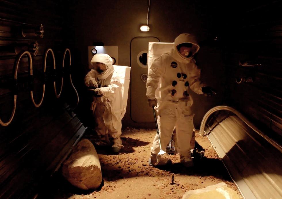 Martian lander2.jpg