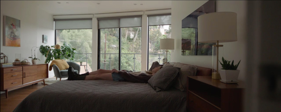 modern house bed copy.jpg