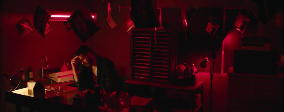 dark room 2 copy.jpg