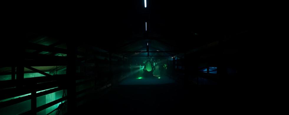 Alien light two sides.jpg