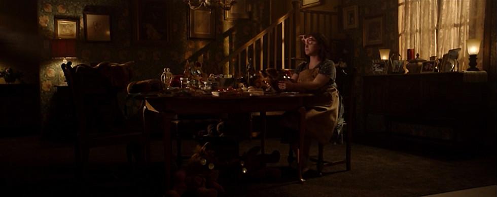 Ellies dining.jpg