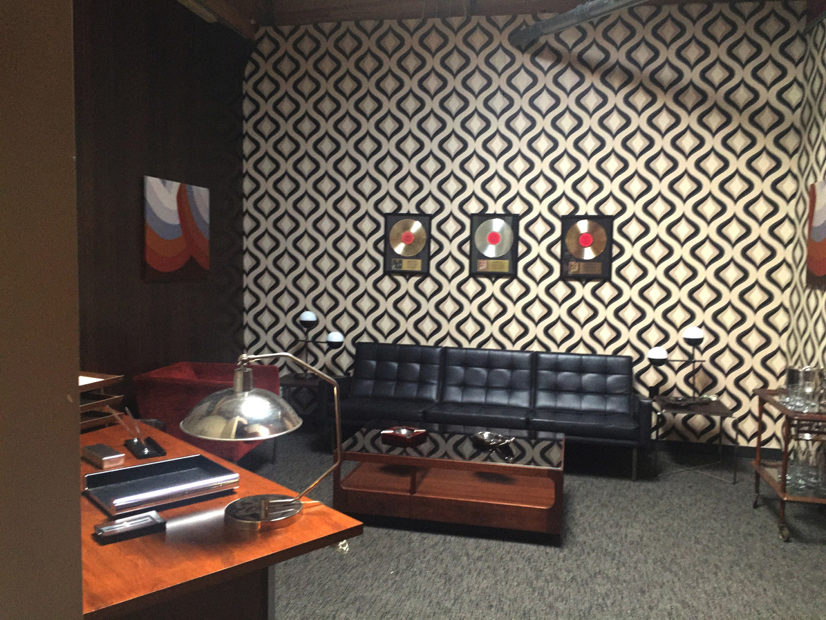 record office.jpg