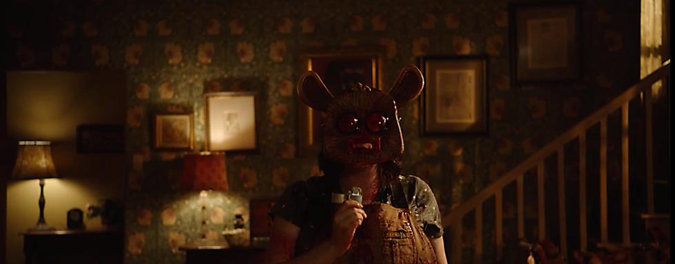 Ellie mask.png