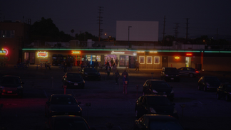 Drive In Concessions_production still.tif