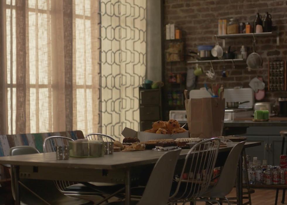 Kitchen & windows.jpg