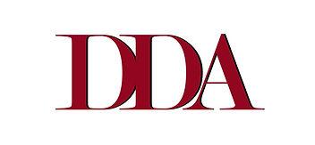 DDA-logo-white-bg-3.jpg