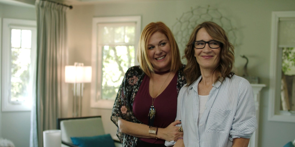 Danielle's Moms.jpg