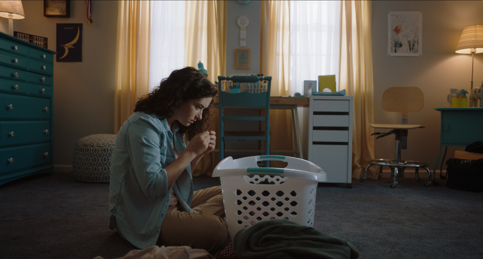 Sam's Room basket.jpg