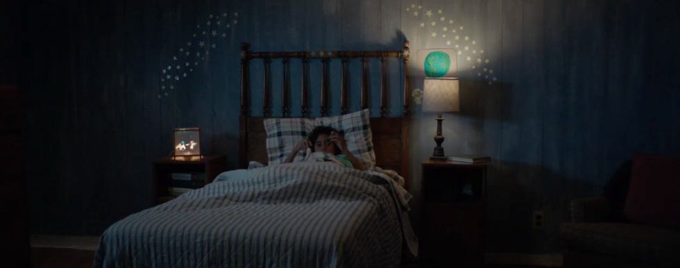 Luna's bedroom.png