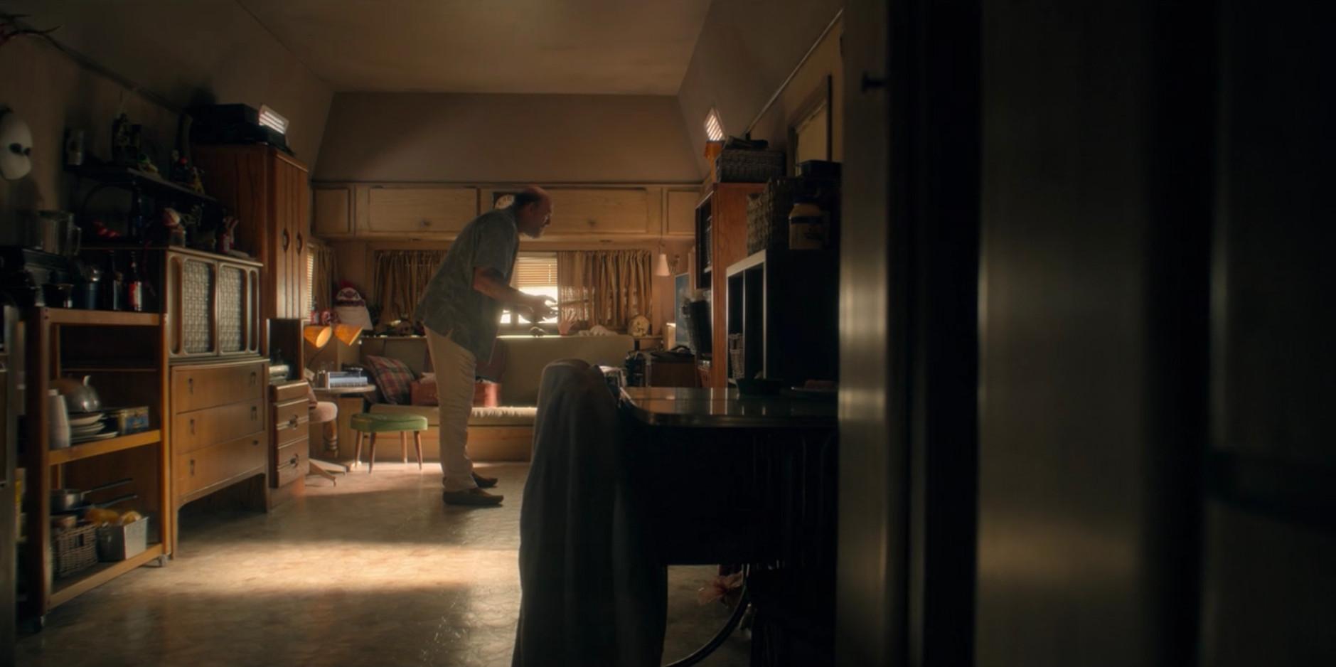 Trailer interior 1.jpg