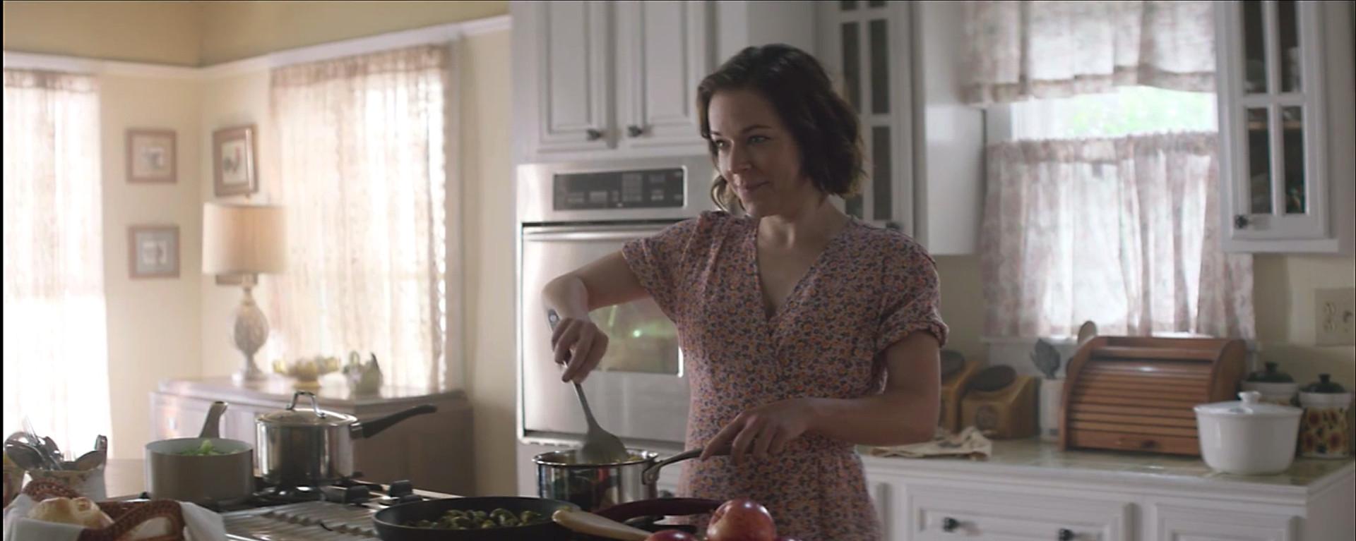Jenny in kitchen.jpg