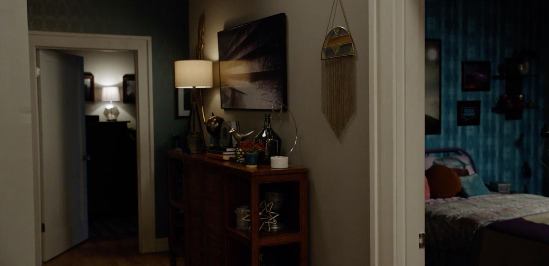 Hallway-at-night.jpg