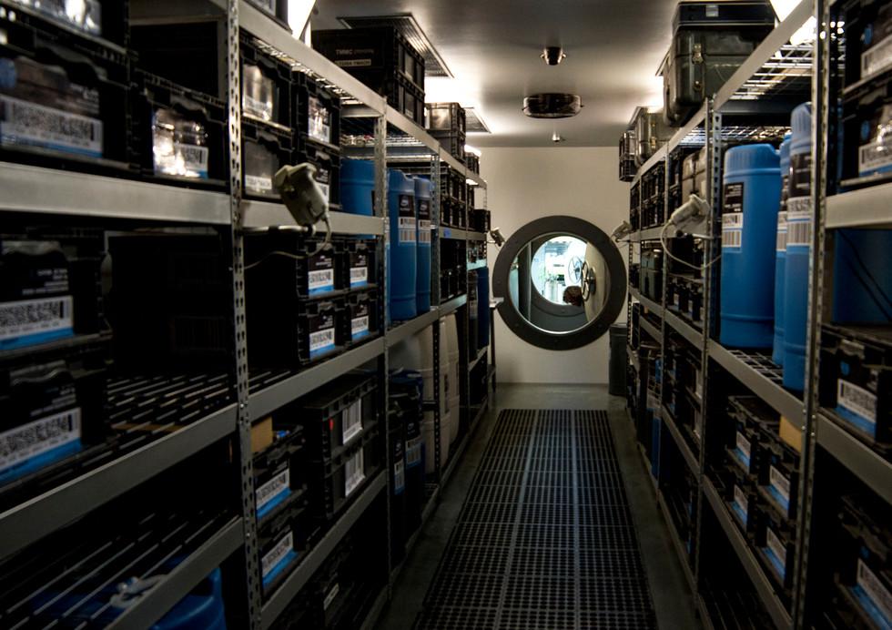 29 Storage.JPG