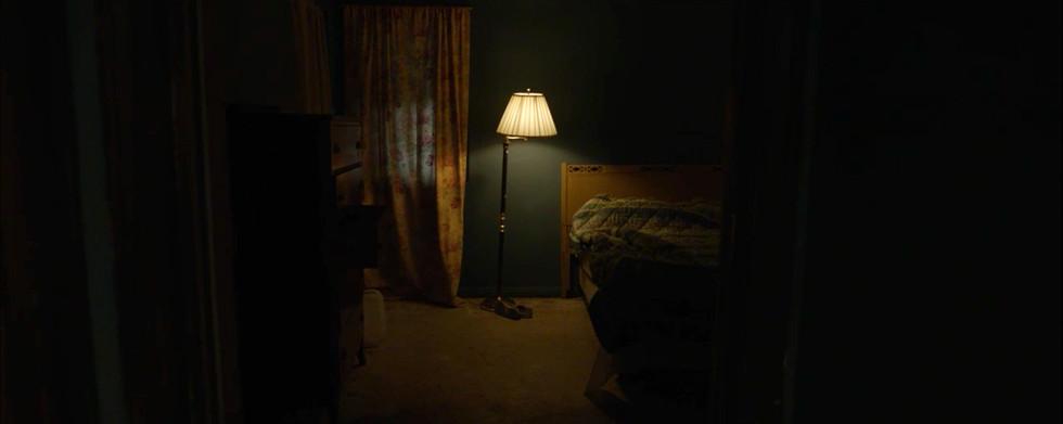 desert bedroom copy.jpg