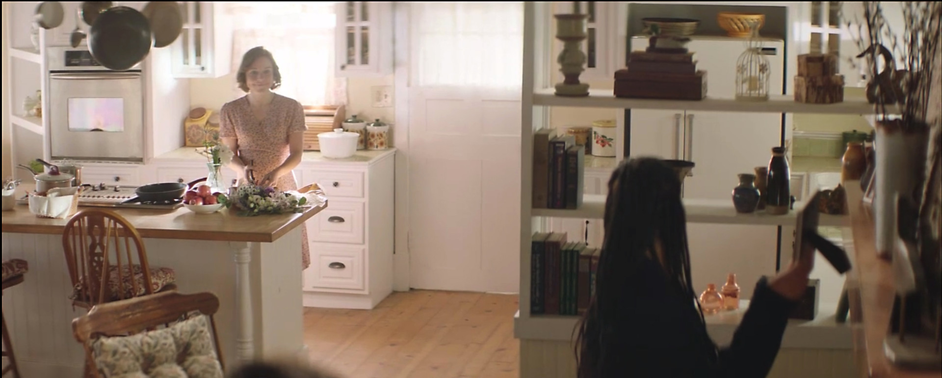 Living rom into kitchen.jpg