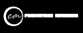 reverse logo.png