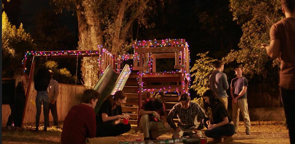 Backyard Party.jpg