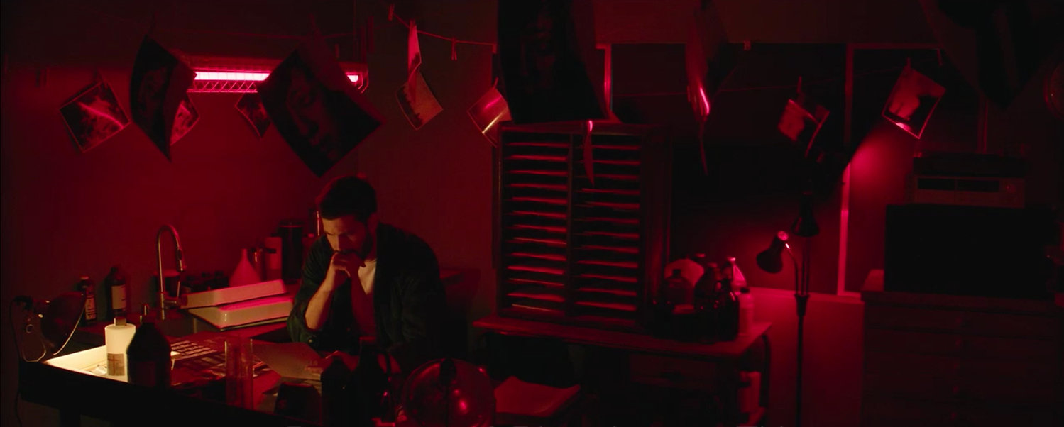 dark room copy.jpg