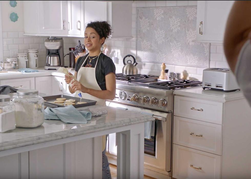 cookie-kitchen.jpg