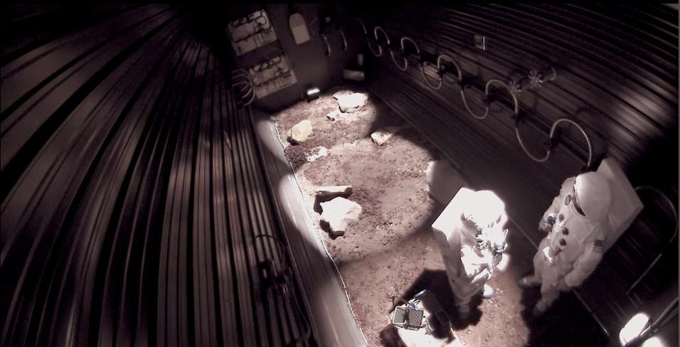 Martian Lander.jpg