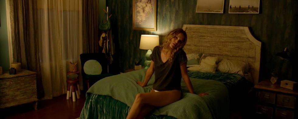 bedroom night copy.jpg