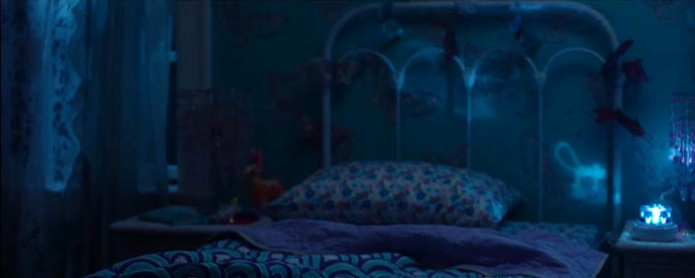 Lauren's room2.jpg