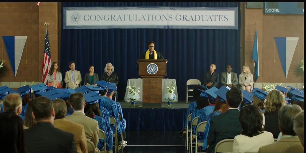 Graduation Mr. D.jpg