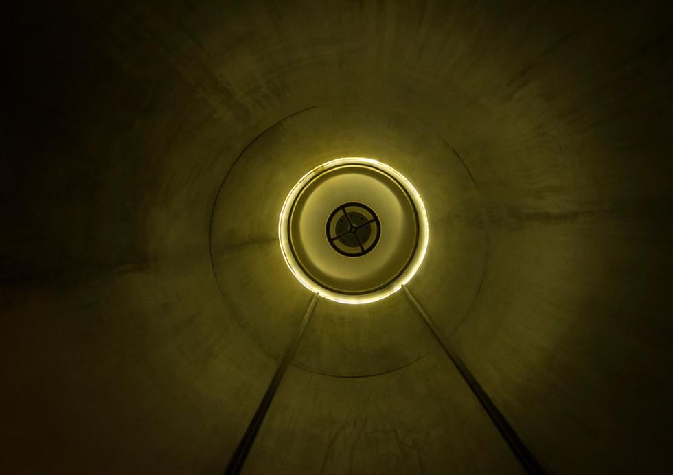 15 Tube_1.JPG