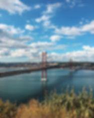 red-and-black-bridge-3568789.jpg