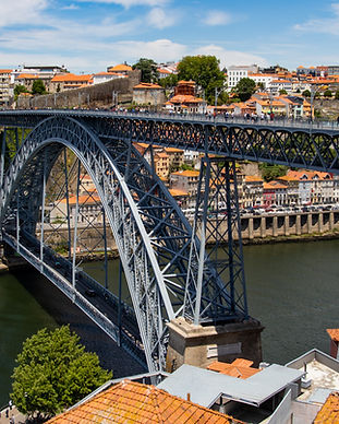 architecture-bridge-city-2549573.jpg