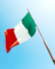 flagpole-italy-patriotism-7522.jpg