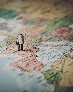 adventure-blur-cartography-408503.jpg
