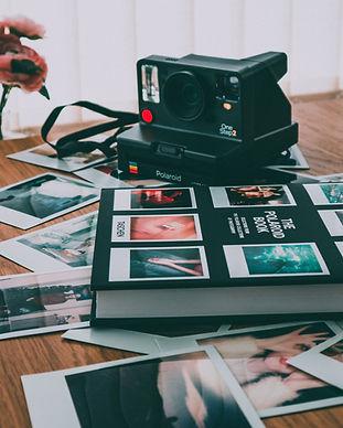 album-book-camera-2090881.jpg