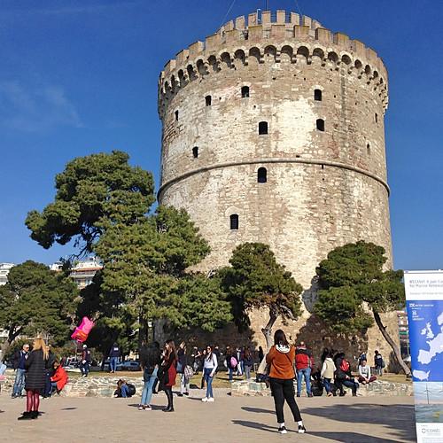General Assembly Thessaloniki