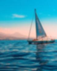 blue-sky-ocean-recreation-1482193.jpg