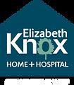 Knox-logo.png